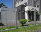 Torres: Estado e Município terão que implementar centro de referência e abrigo para mulheres vítimas de violência