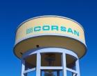 Corsan inicia obras e contrata projetos de saneamento em Tramandaí nesta sexta