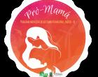 Pró-Mamá de Osório será apresentado em Brasília