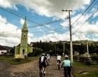 Santo Antônio da Patrulha fará parte de Rota de Cicloturismo