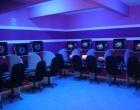 Comissão aprova projeto que cria regras para funcionamento de lan houses e cybercafés