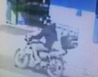 Polícia recupera motocicleta furtada e prende suspeitos de roubo em Atlântida Sul