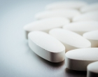 Lotes de Paracetamol e outros medicamentos são suspensos pela Anvisa