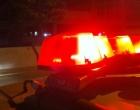 Homem é preso após invadir pelo telhado loja no centro de Tramandaí