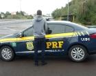 Homem acusado de assaltar taxista é preso em Osório