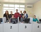 Secretaria de Saúde altera horário de marcação de exames e consultas em Capão da Canoa