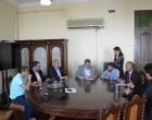 Secretário da Fazenda confirma repasse de R$ 860 mil para hospital de Santo Antônio da Patrulha