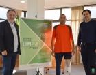 Secretaria da Saúde entrega prótese para cidadão em Osório