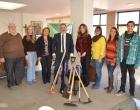 Mais uma ação do Jogue Limpo nas Escolas é realizada em Osório