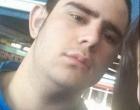 Família procura por jovem desaparecido em Osório