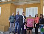 Habitação faz entrega de novas unidades habitacionais em Osório