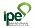 IPE-Saúde alerta para boletos emitidos erroneamente