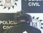 Homem é preso em Imbé acusado de uma série de roubos ocorridos em Xangri-Lá