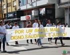 Desfile Cívico-Militar acontece no final de semana em Osório