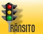 Trânsito será interrompido na Rua da Lagoa em Osório