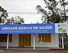 Aberta oficialmente Unidade de Saúde em Capão D'Areia em Osório