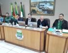 Câmara de Vereadores aprova projeto de Lei que concede Licença-Adotante para Servidores Públicos em Tramandaí