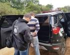 Suspeito de 13 roubos a coletivos é preso em Capão da Canoa