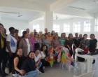 Unicnec: psicologia conclui uma etapa no programa Melhor AtivaIDADE