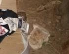 Homem é morto a pedradas em Santo Antônio da Patrulha