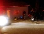 Criminosos são baleados após trocar tiros com a BM em Santo Antônio da Patrulha