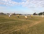 Grandes jogos marcam início do Campeonato Municipal de Futebol de Campo em Capão da Canoa