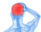 Secretaria da Saúde do RS alerta profissionais de saúde para possíveis casos de meningite