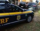 Motorista de Uber sofre sequestro relâmpago e é solto em Osório