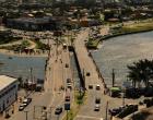 Bancada Gaúcha Federal solicita laudo da Secretaria de Transportes sobre a ponte Imbé-Tramandaí