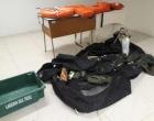 Encontrado segundo corpo de tripulante de barco desaparecido na costa gaúcha