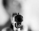 Criminosos assaltam motoboy em Santo Antônio da Patrulha