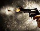 Dois homens são baleados após desentendimento em boate de Osório