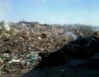 Fepam notifica prefeitura de Xangri-lá sobre incêndio em depósito de resíduos