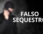 Golpe do falso sequestro faz vítima perder R$ 25 mil em Osório
