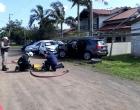 Motorista morre após ter mal súbito em Osório