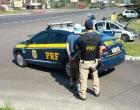 Homem condenado por assalto e tentativa de homicídio é preso em Osório