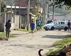 Litoral Norte registra dois homicídios na últimas horas