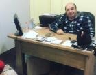 Morre proprietário do Jornal Rota do Mar de Osório