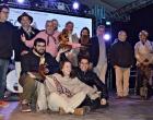 Meu Mate de Doze Braças é canção vencedora da Tafona da Canção Nativa 2017