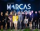 Prêmio Acio Marcas de valor conhece seus vencedores na primeira edição do evento