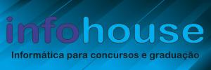 Info House