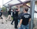 Capão da Canoa: quadrilha que aplicava golpes nos comércios é desarticulada pela Polícia Civil