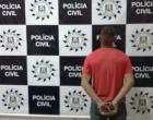 Polícia prende mais dois acusados de matar homem em Xangri-Lá
