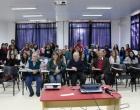 Santo Antônio da Patrulha lança curso de Assessoria de Comunicação para Escolas