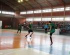 Inscrições abertas para Campeonatos de Futsal e Futebol de Campo em Osório