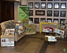 Mostra das Oficinas de Móveis do Programa Jogue Limpo ocorre em Osório