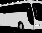 Nova modalidade de transporte de pacientes será implantada em Osório