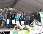 Alunas dissertam sobre Área de Proteção Ambiental de Osório e são premiadas