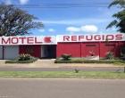 Motel Refúgios seleciona camareira em Osório
