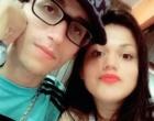 Casal é morto a tiros dentro de residência em Osório